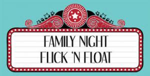 Flick n Float
