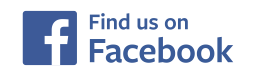 Follow Waterford Lexington on Facebook
